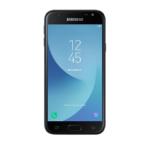 S J330 Galaxy J3 Pro Black