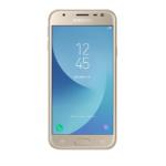 S J330 Galaxy J3 Pro Gold