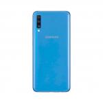 samsung A705 Galaxy A70 blue