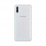 samsung A705 Galaxy A70 white